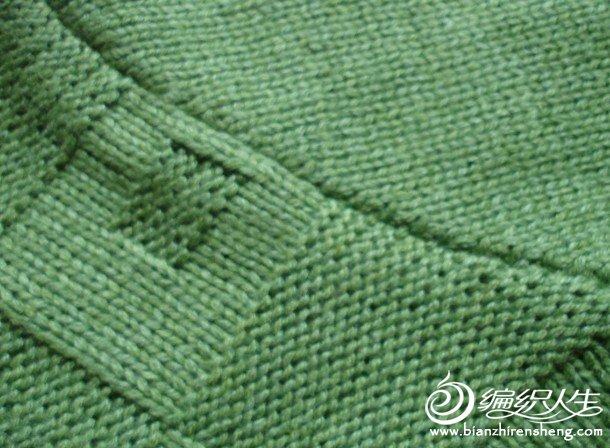 绿2.jpg