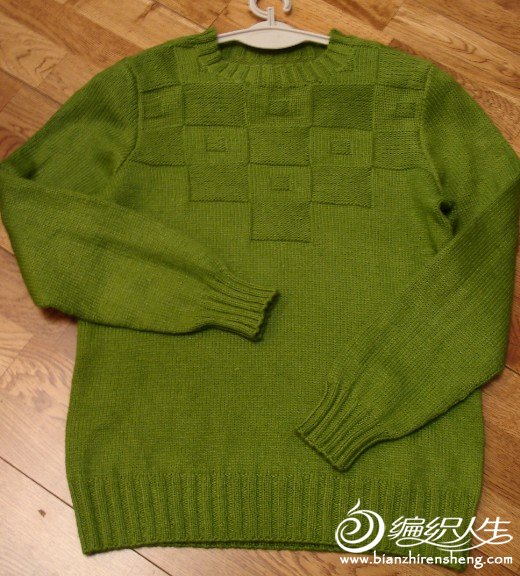 绿6.jpg