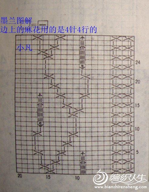 墨兰图解1_副本.jpg