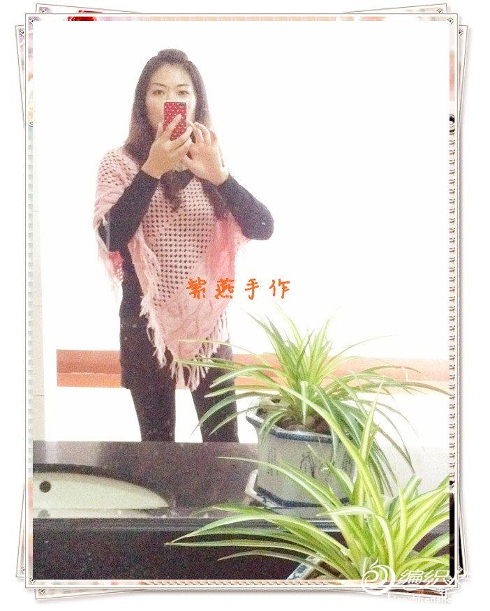 照片 002_.jpg