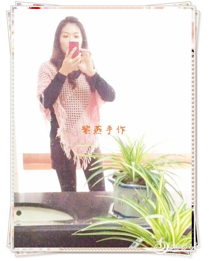 照片 003_.jpg