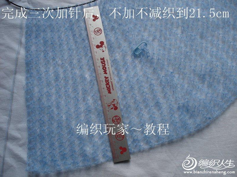 DSC07478_副本.jpg