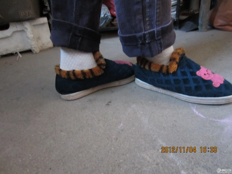 妈棉鞋.jpg