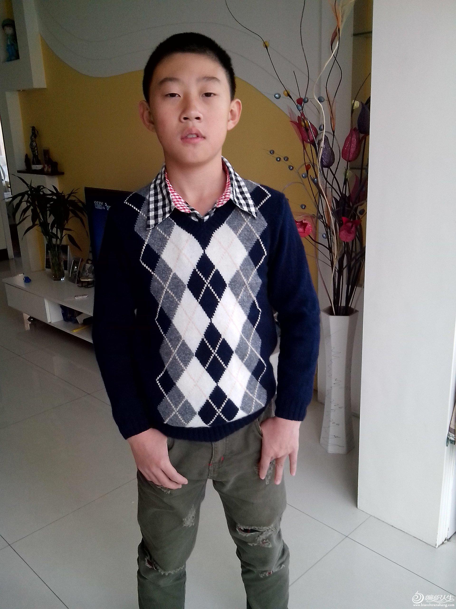 IMG_20121101_123836.jpg