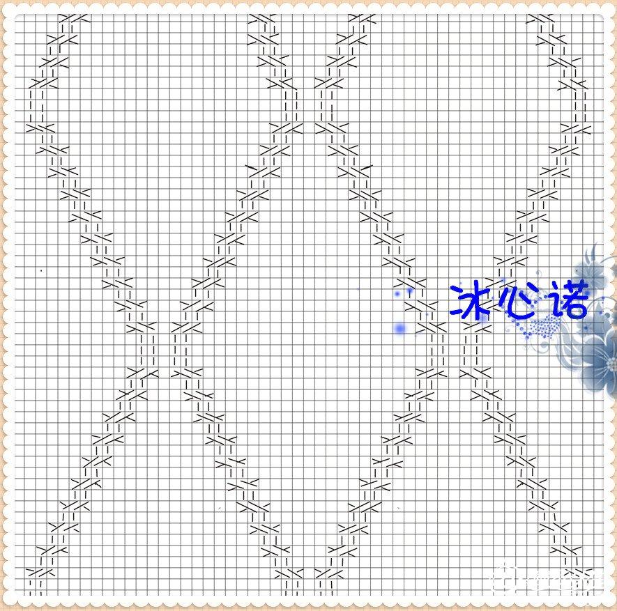 图形1_副本.jpg