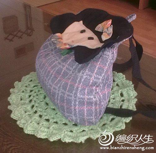 娃娃背包1-2_副本.jpg