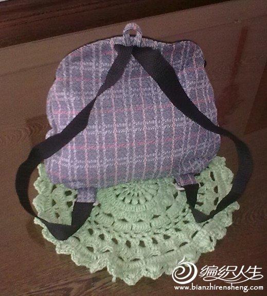 娃娃背包1-3_副本.jpg