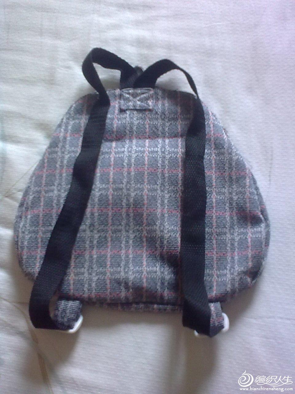 娃娃背包1-4.jpg