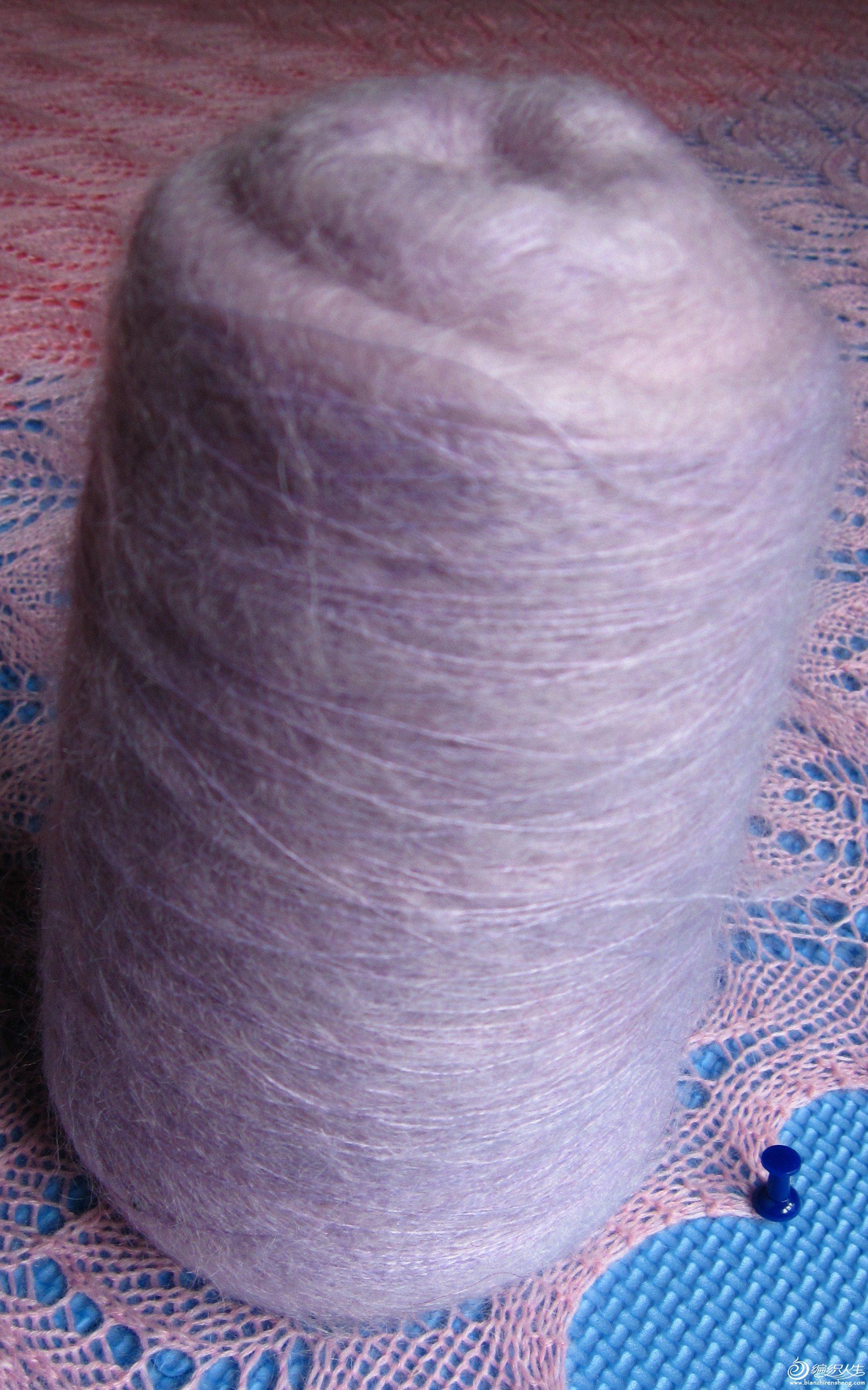 惠惠家的马海毛 1# 85一斤.JPG
