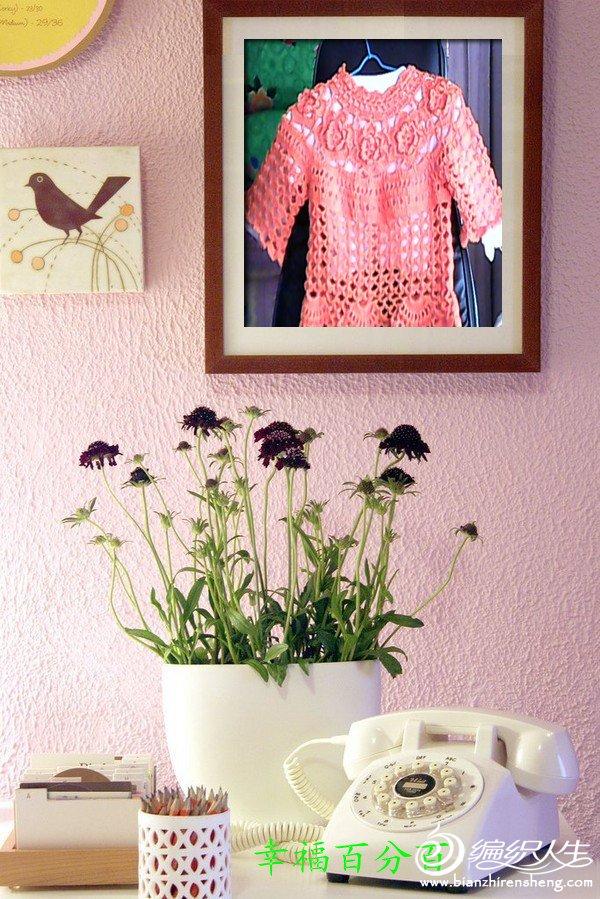 花朵衣1.jpg