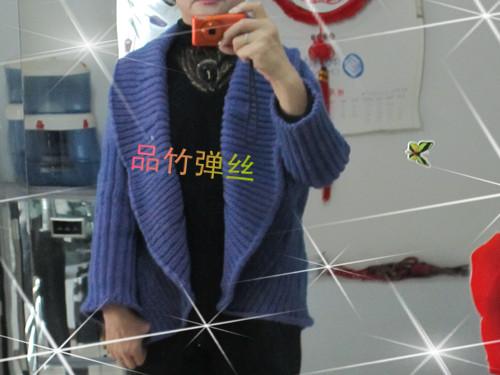 照片 806_副本.jpg
