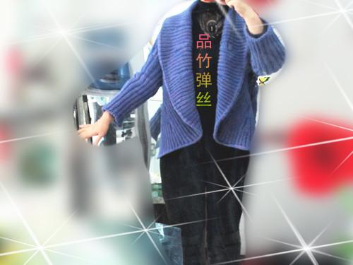 照片 811_副本.jpg