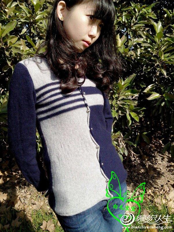 thumb8840_副本.jpg