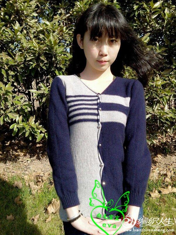 thumb8851_副本.jpg