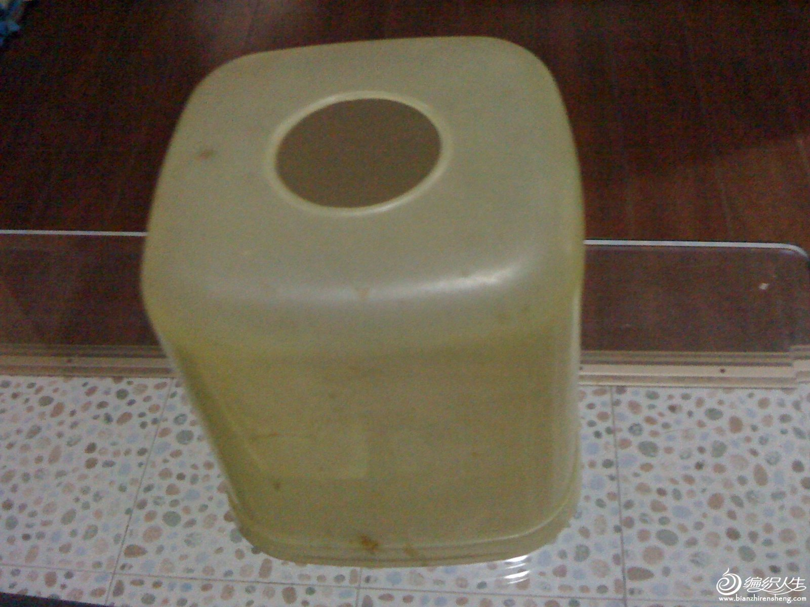 方纸桶 001.jpg