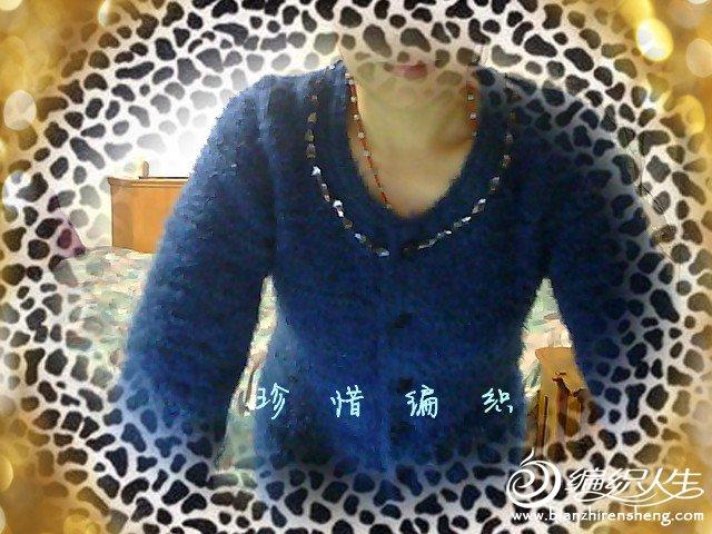 meitu_00026_副本.jpg
