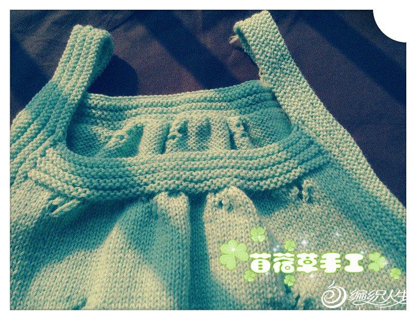IMG_20121031_090943_副本.jpg