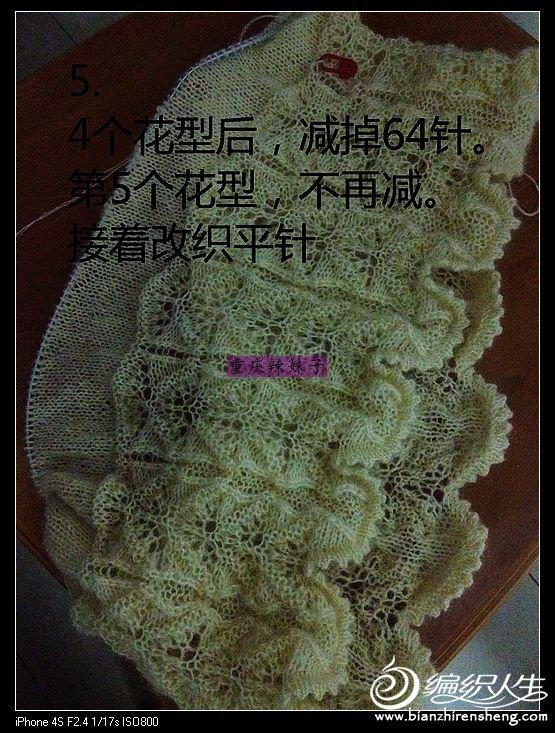 nEO_IMG_IMG_0869.jpg