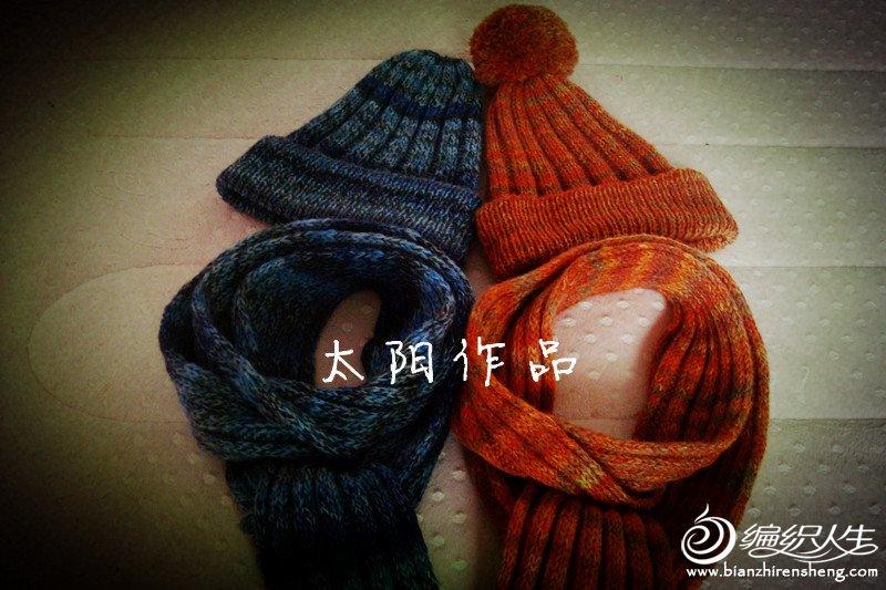 DSC03978_副本.jpg