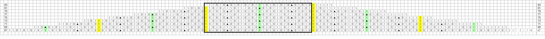 新月图解3.png