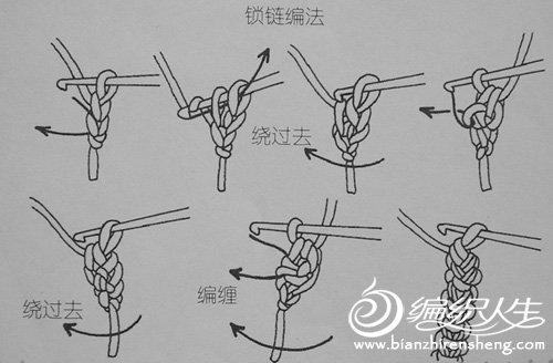 钩针带子方法.jpg