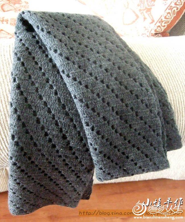 男式围巾.jpg