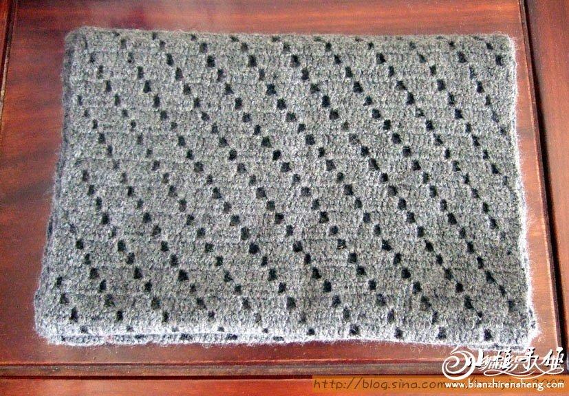 男式围巾1.jpg
