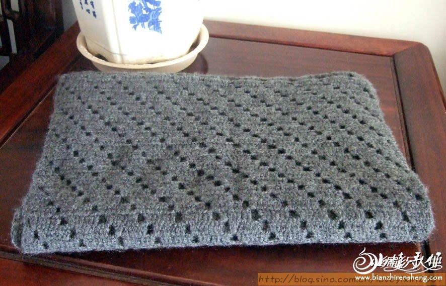 男式围巾2.jpg