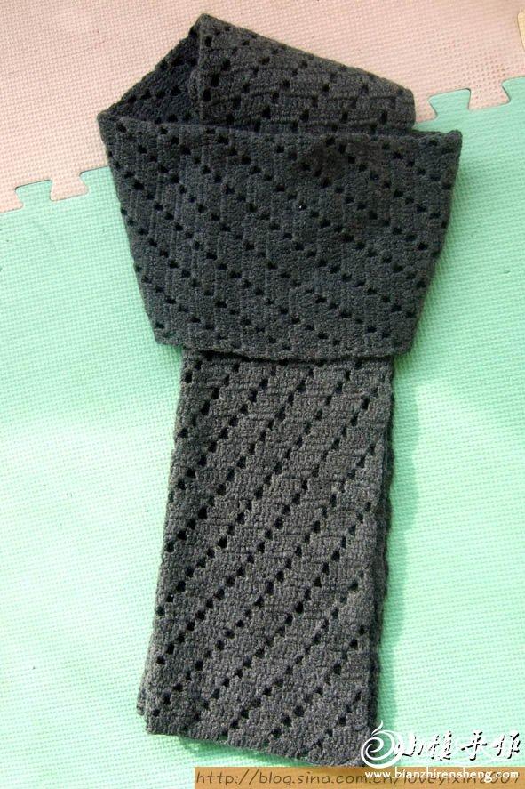 男式围巾3.jpg