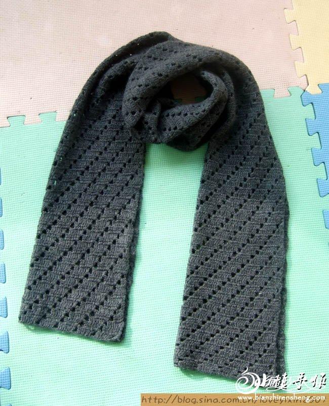 男式围巾4.jpg