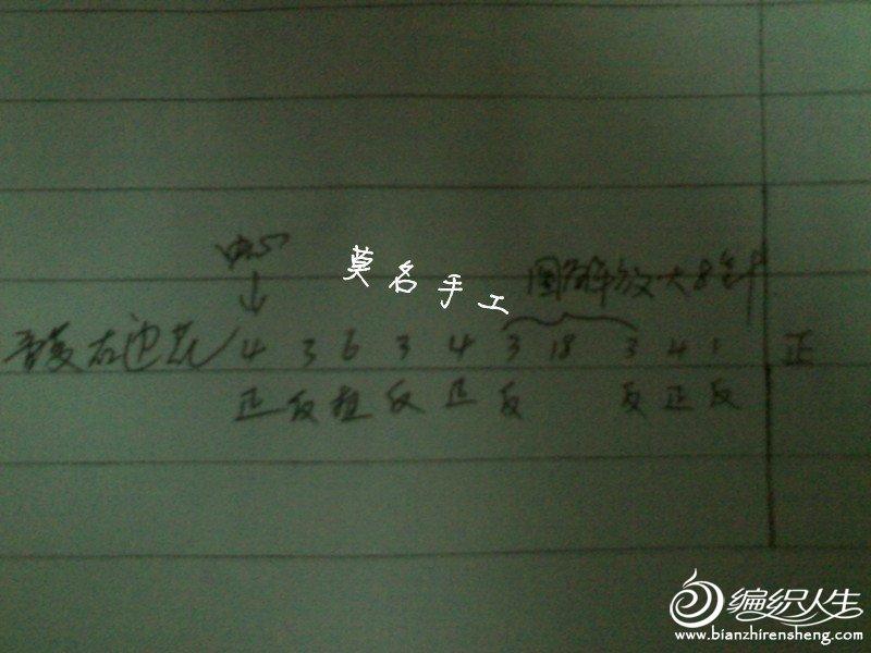 IMG_20121021_063542_副本.jpg