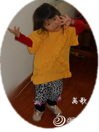 SAM_2205_副本_副本.jpg