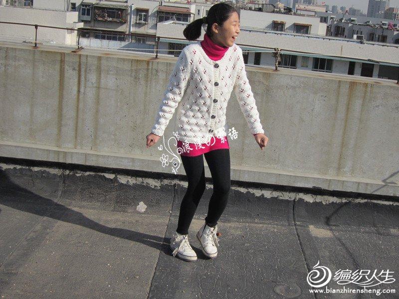照片 035_副本.jpg