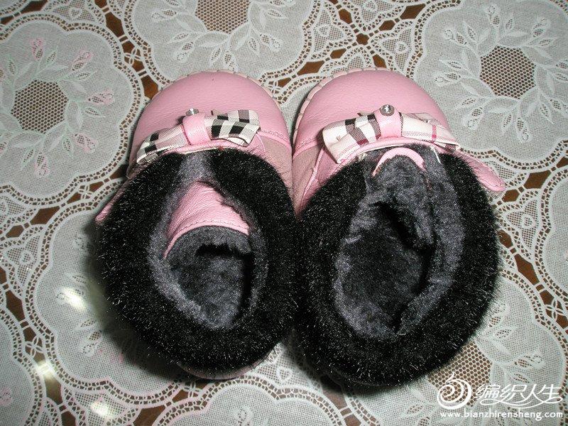粉红小鞋子2.jpg