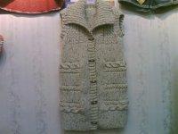 毛衣背心2.jpg
