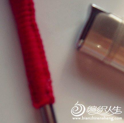 DSC01747_副本.jpg
