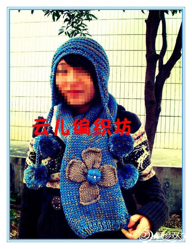 DSC05802_副本.jpg
