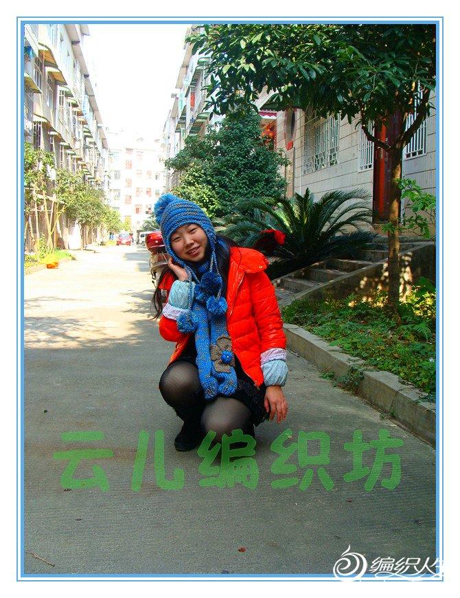 DSC05805_副本.jpg