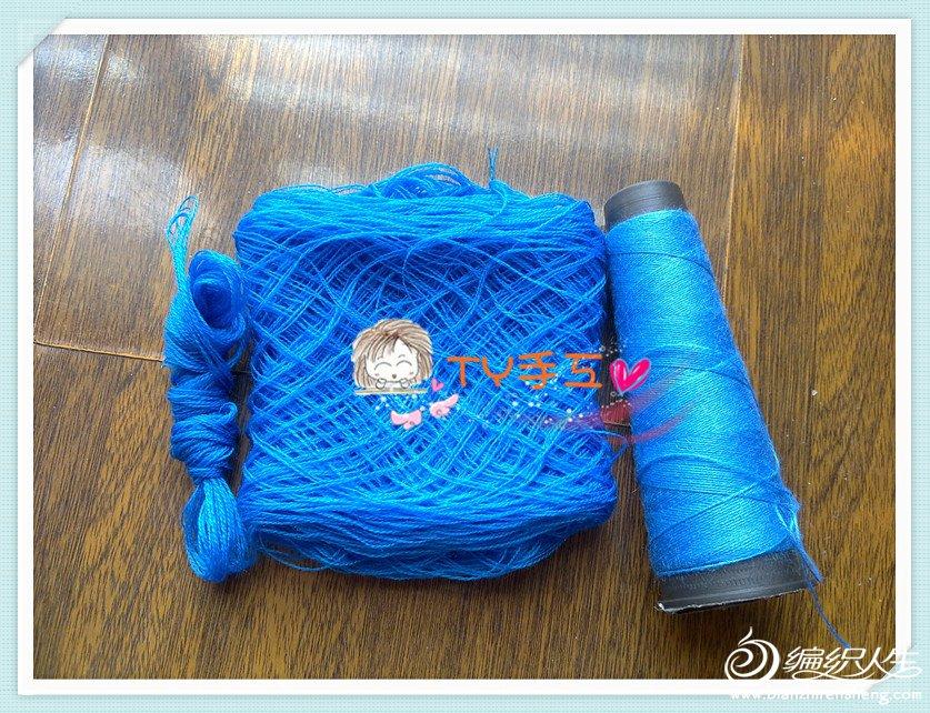 201210273933_副本.jpg