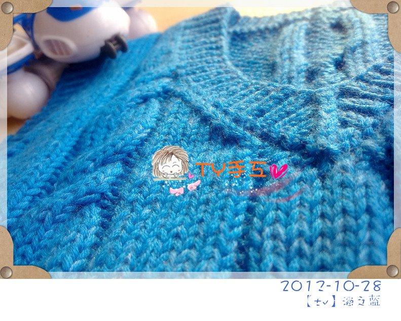 201210283960_副本.jpg
