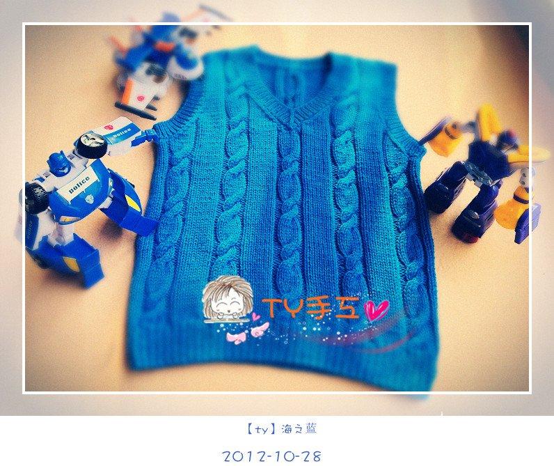 201210283962_副本.jpg
