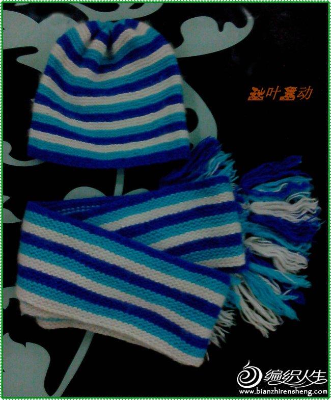 羊绒2.jpg