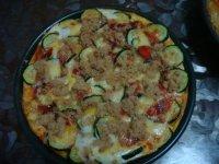 复件 披萨2.jpg