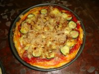 披萨.jpg