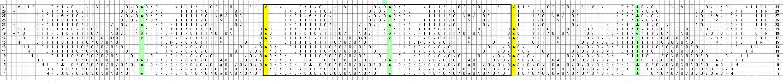 新月图解1(OK).png