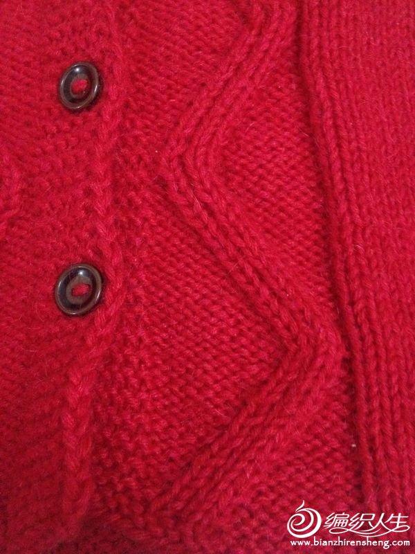 红03.jpg