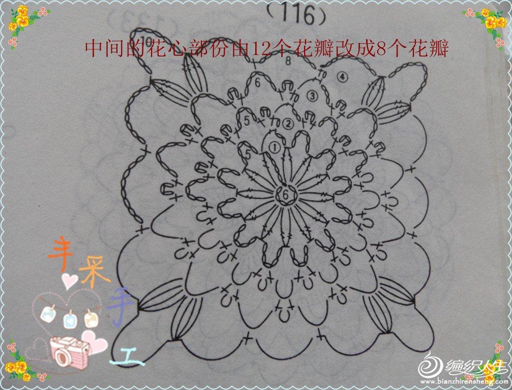 SAM_2611_副本.jpg