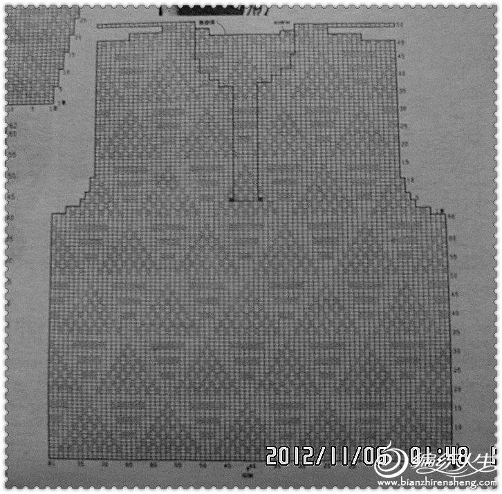 SAM_1375_副本.jpg