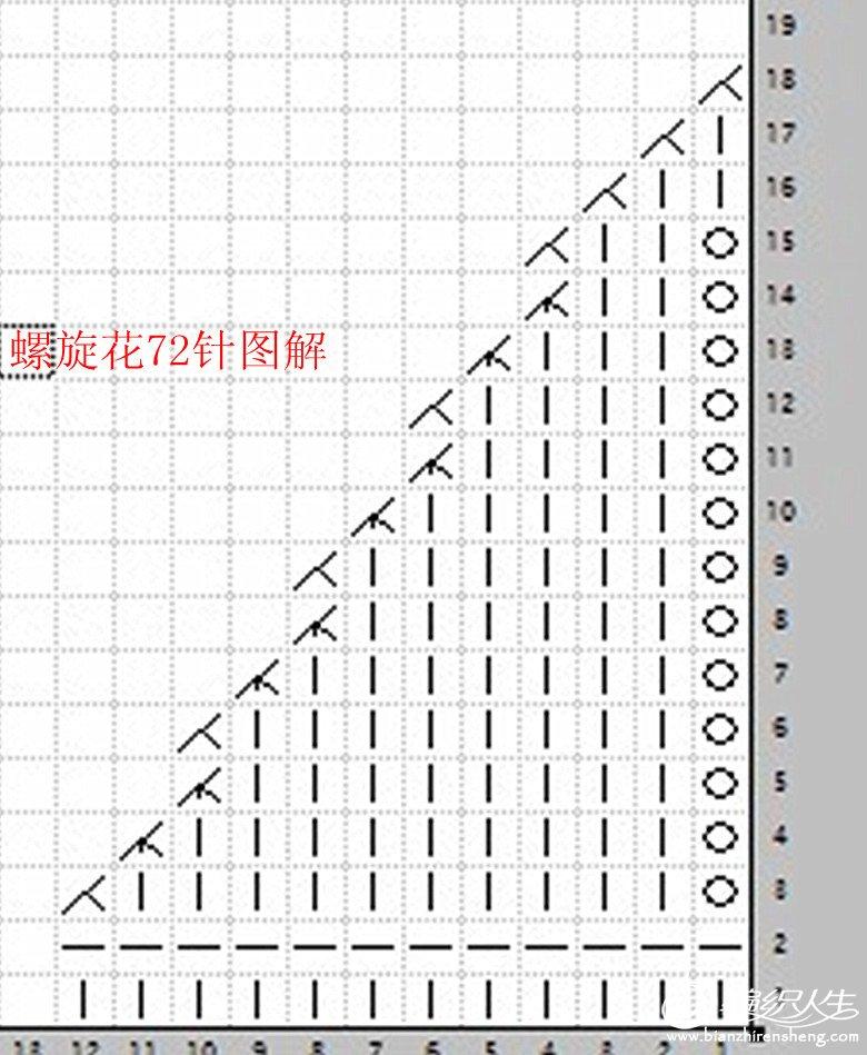 72针螺旋花图解_副本.jpg