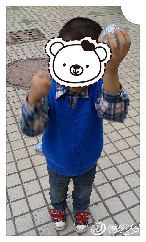 毛衣1..jpg